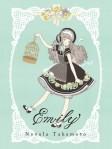 Emily by Novala Takemoto