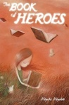 TheBookOfHeroes_Cover