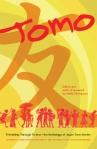 Tomo: Friendship Through Fiction—An Anthology of Japan Teen Stories