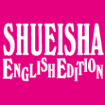 Shueisha English Edition