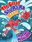 The Great Shu Ra Ra Boom