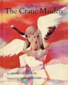 The Crane Maiden