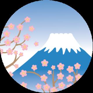 fuji-2_320_320