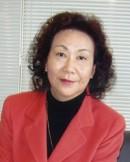 Akiko-Sueyoshi- AFCC 2013