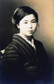 misuzu-kaneko