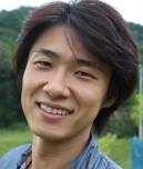 toshikado-hajiri-868x1024